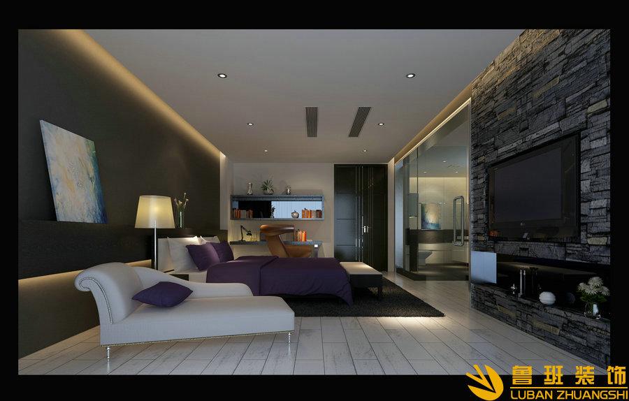 鲁班装饰公司分享家居装修地板配件一定要环保
